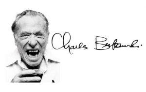 Charles-Bukowski-Quote